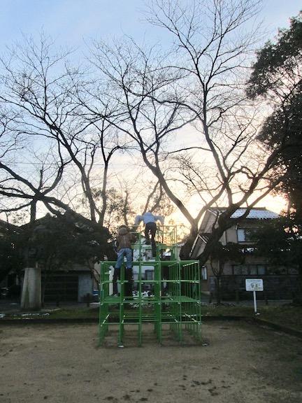 f:id:yonhonda:20200207192920j:plain