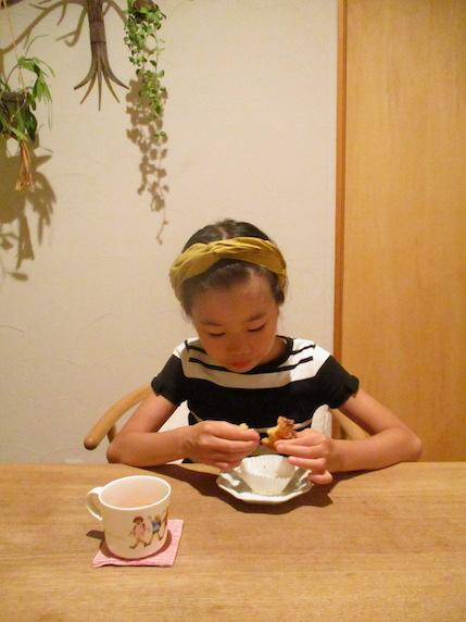 f:id:yonhonda:20200813062501j:plain