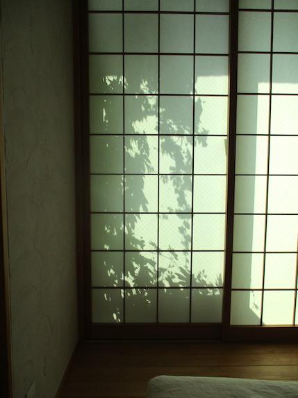 f:id:yonhonda:20200825062949j:plain