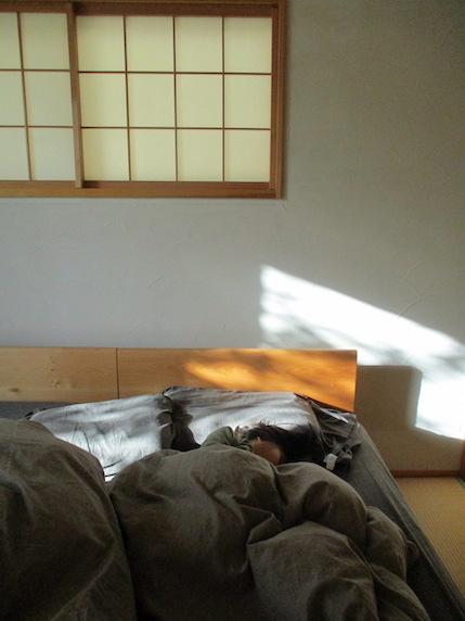 f:id:yonhonda:20201026081156j:plain
