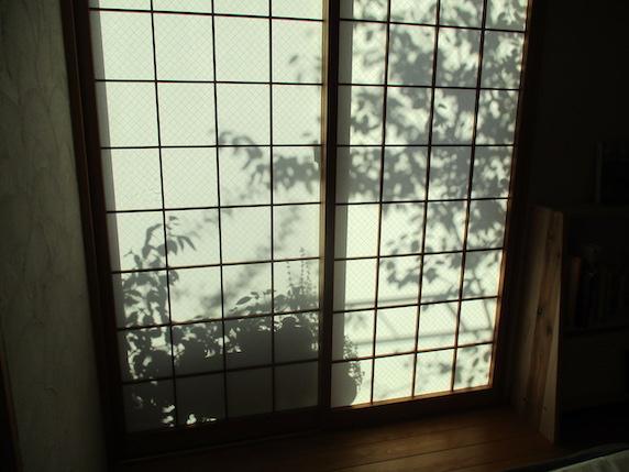 f:id:yonhonda:20201103203559j:plain