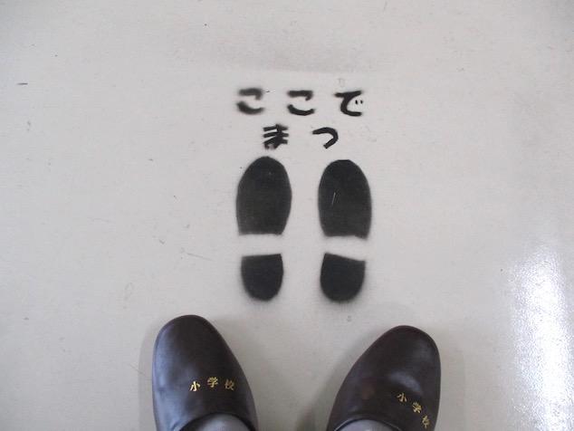 f:id:yonhonda:20201225081741j:plain