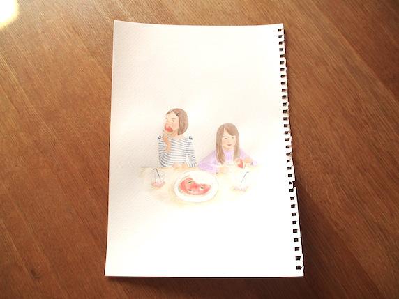 f:id:yonhonda:20210222105000j:plain