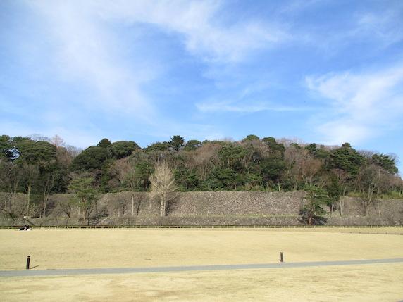 f:id:yonhonda:20210301081655j:plain