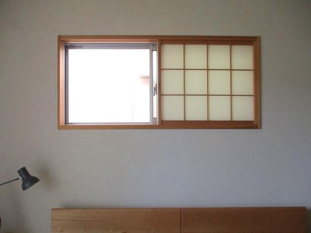 f:id:yonhonda:20210406163205j:plain