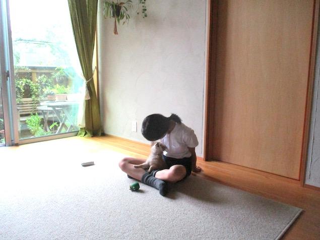 f:id:yonhonda:20210617083227j:plain