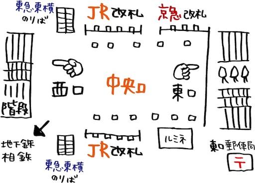 f:id:yonhonshirushi:20170317221942j:image