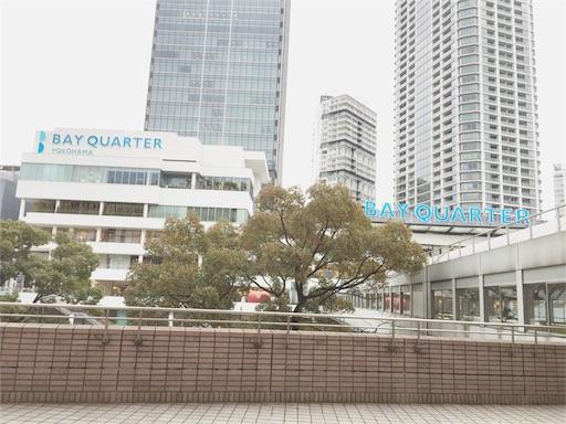 f:id:yonhonshirushi:20170407085255j:image