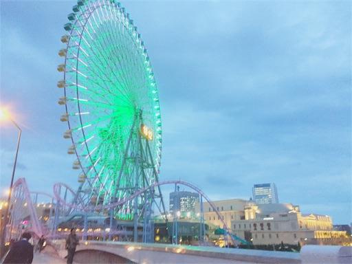 f:id:yonhonshirushi:20170407090020j:image