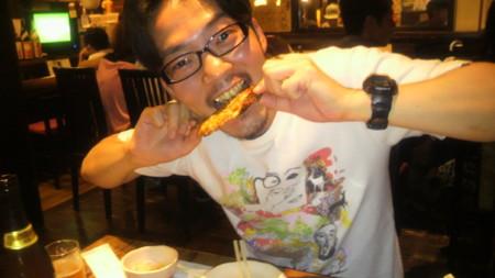 f:id:yonkurou496:20090802233300j:image