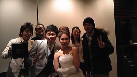 f:id:yonkurou496:20100221185250j:image