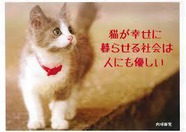 f:id:yonnbaba:20200625153317j:plain