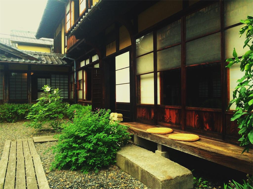 f:id:yonnsann:20160929203814j:image