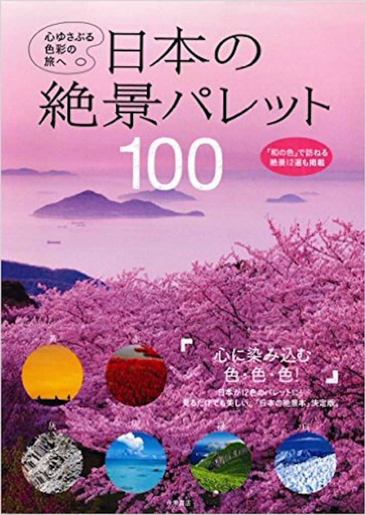 f:id:yonnsann:20170108191706j:image