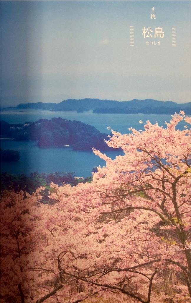 f:id:yonnsann:20170108194242j:image