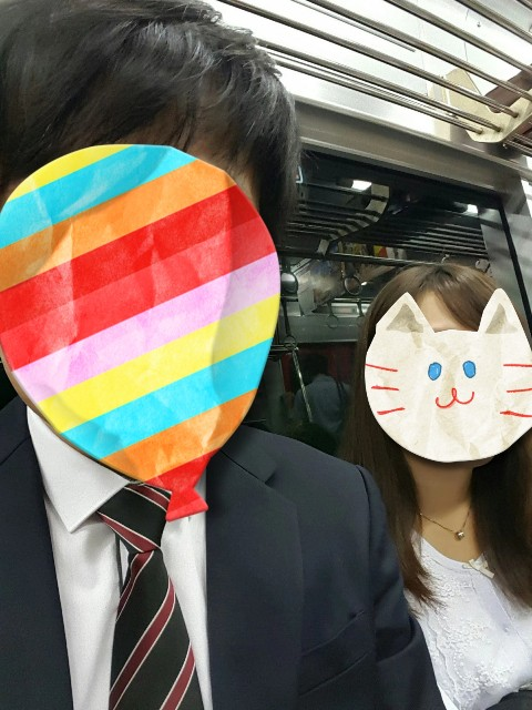f:id:yono0610:20190417202321j:image