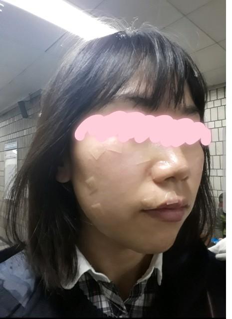 f:id:yono0610:20190504144104j:image