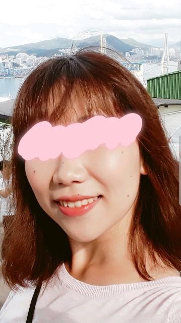 f:id:yono0610:20190504144129j:plain