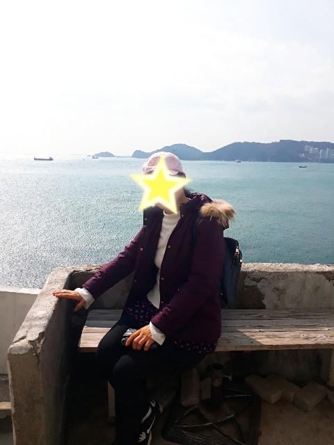 f:id:yono0610:20190505173648j:image