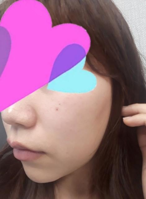 f:id:yono0610:20190517194420j:image