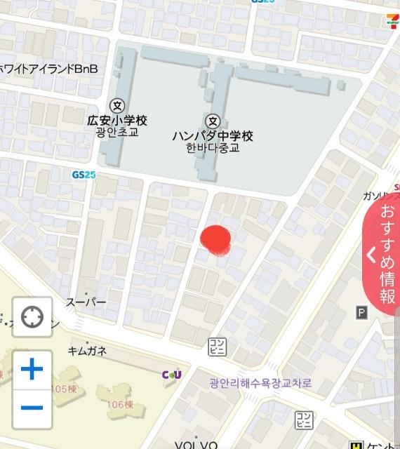 f:id:yono0610:20190622151158j:image