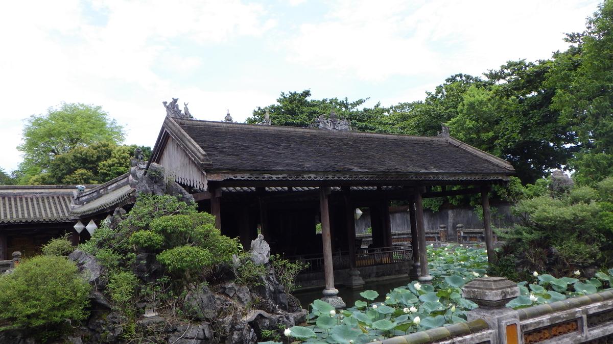 f:id:yonogishiki:20200414000252j:plain
