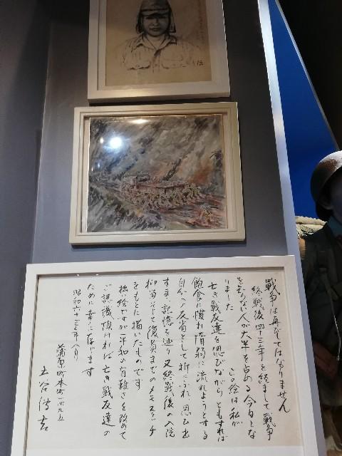 f:id:yonogishiki:20200722224830j:image