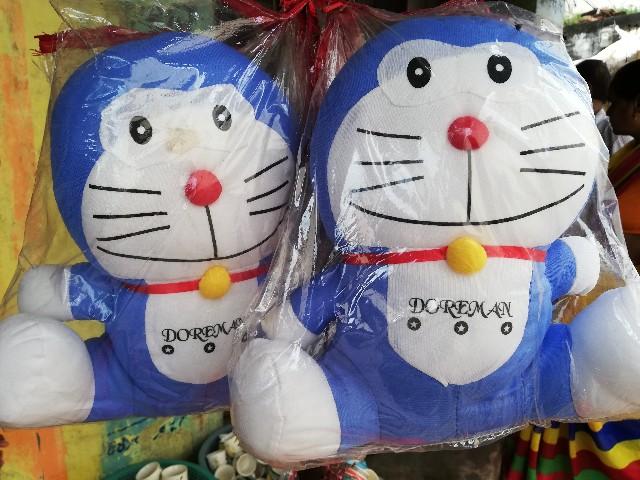f:id:yonogishiki:20200918161957j:image