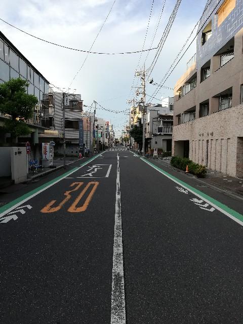 f:id:yonogishiki:20200929160420j:image