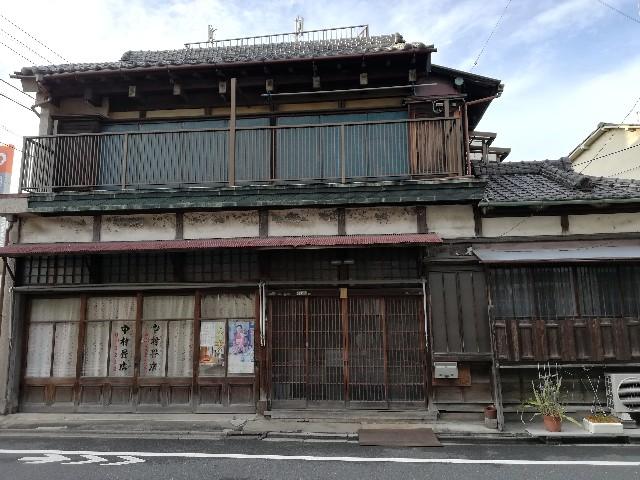f:id:yonogishiki:20200929160443j:image