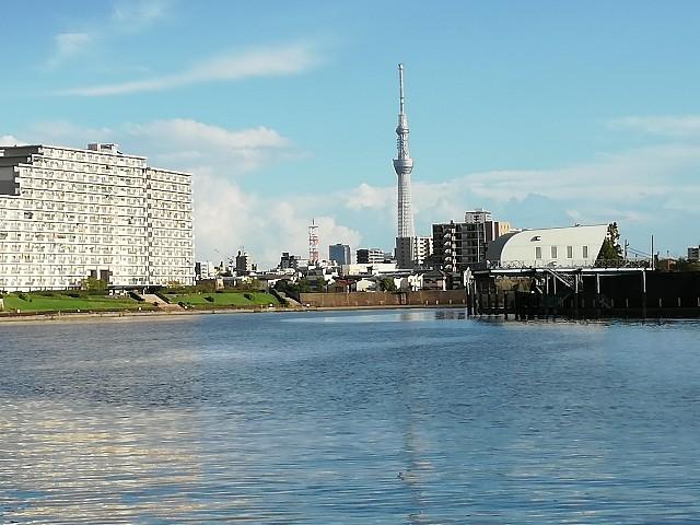 f:id:yonogishiki:20200929160505j:image
