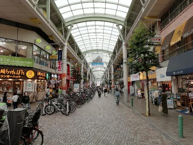 f:id:yonogishiki:20200929181657j:image