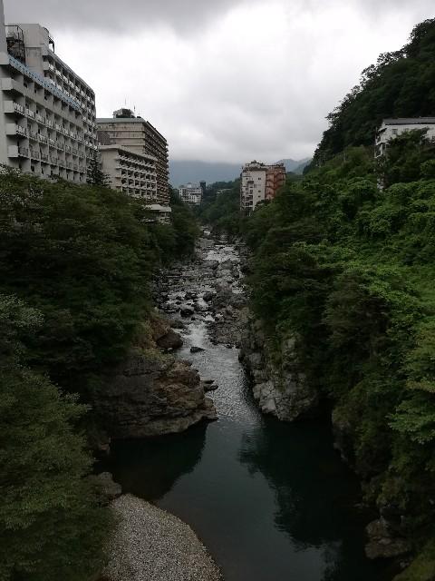 f:id:yonogishiki:20201004191657j:image