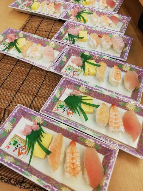 f:id:yonogishiki:20201004192036j:image