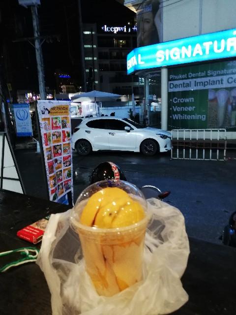 f:id:yonogishiki:20201113184340j:image