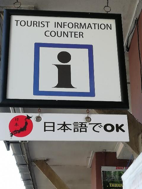 f:id:yonogishiki:20201217140740j:image