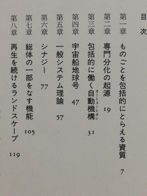 f:id:yonogishiki:20201231181441j:image
