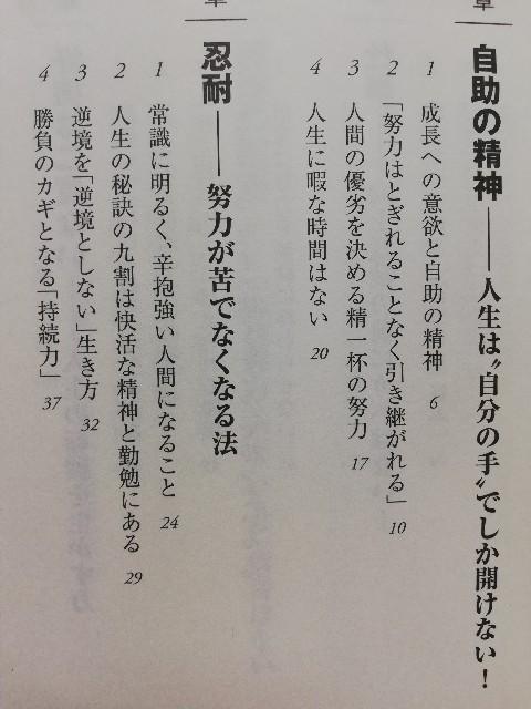 f:id:yonogishiki:20201231181513j:image