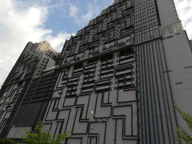 f:id:yonogishiki:20210107131408j:image