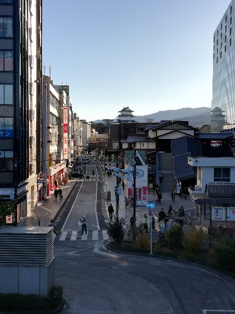 f:id:yonogishiki:20210107133745j:image