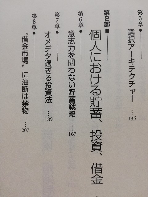 f:id:yonogishiki:20210116153024j:image
