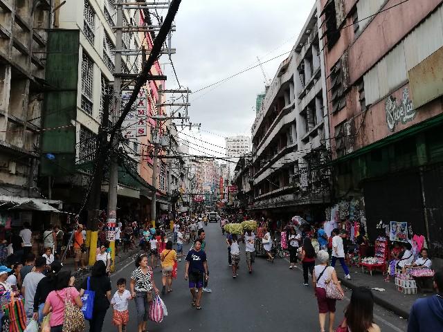 f:id:yonogishiki:20210120201144j:image