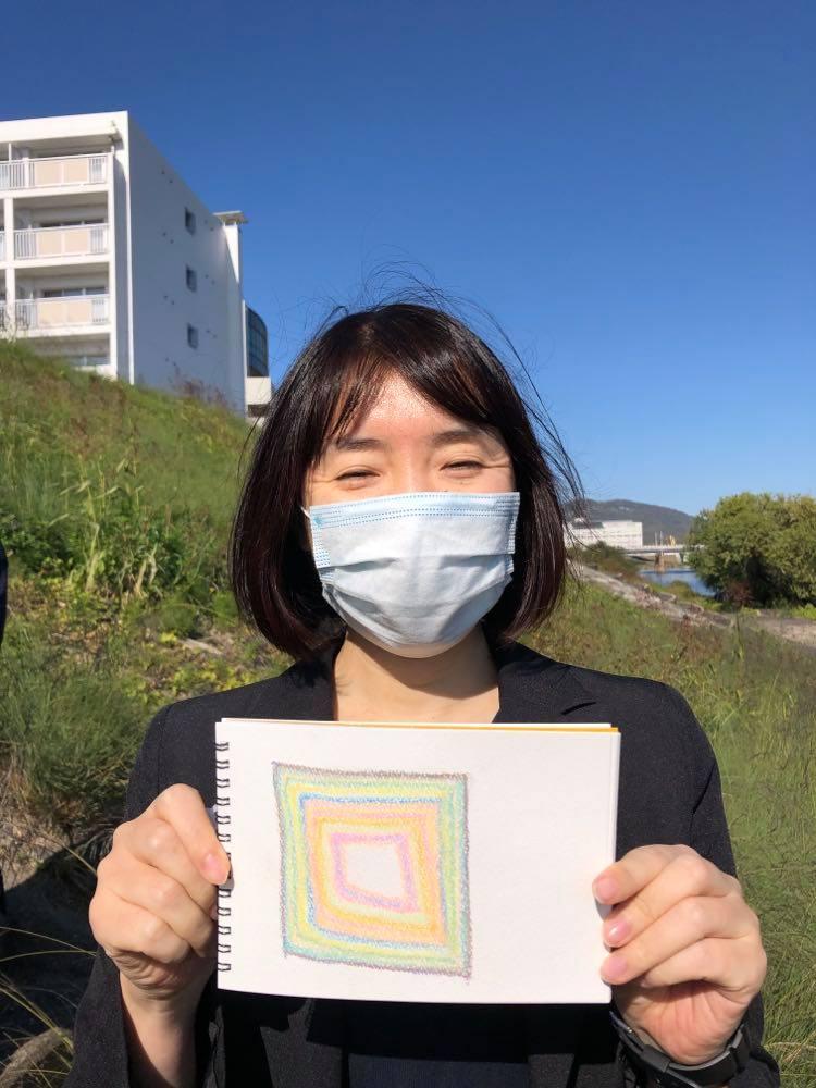 f:id:yononaka-jsh:20201115160420j:plain