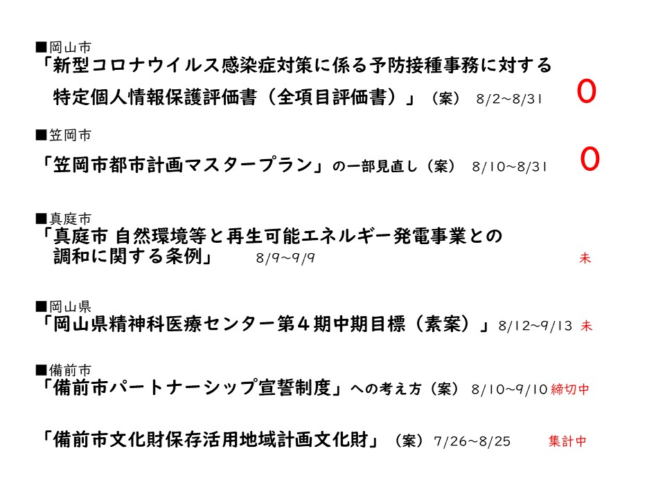 f:id:yononaka-jsh:20210923224629j:plain