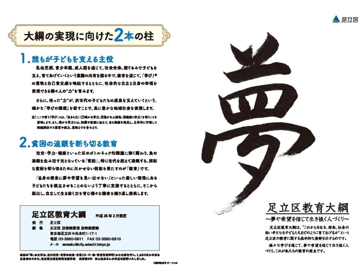 f:id:yononaka-jsh:20210923230954j:plain