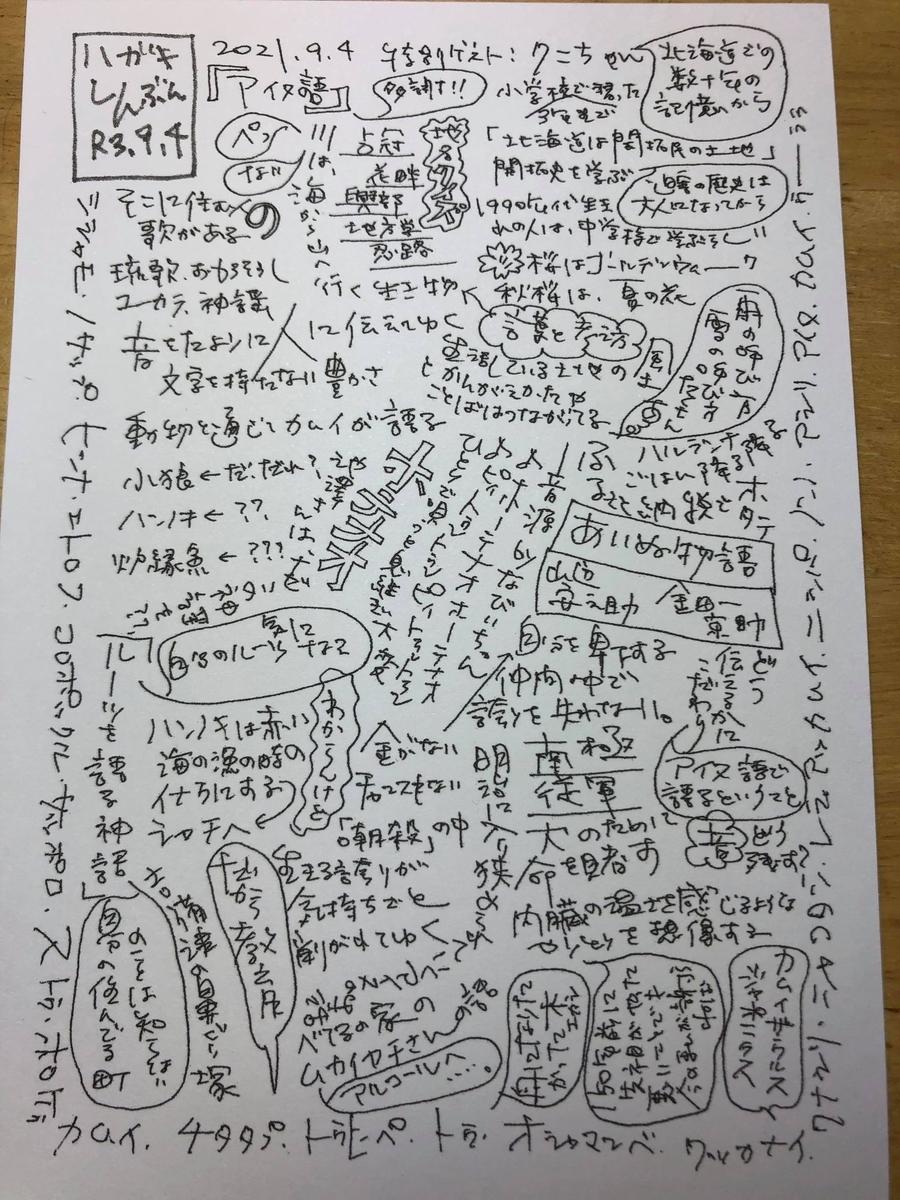 f:id:yononaka-jsh:20210924000130j:plain