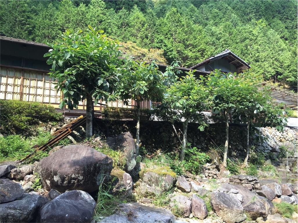 f:id:yonpei704:20160827110658j:image