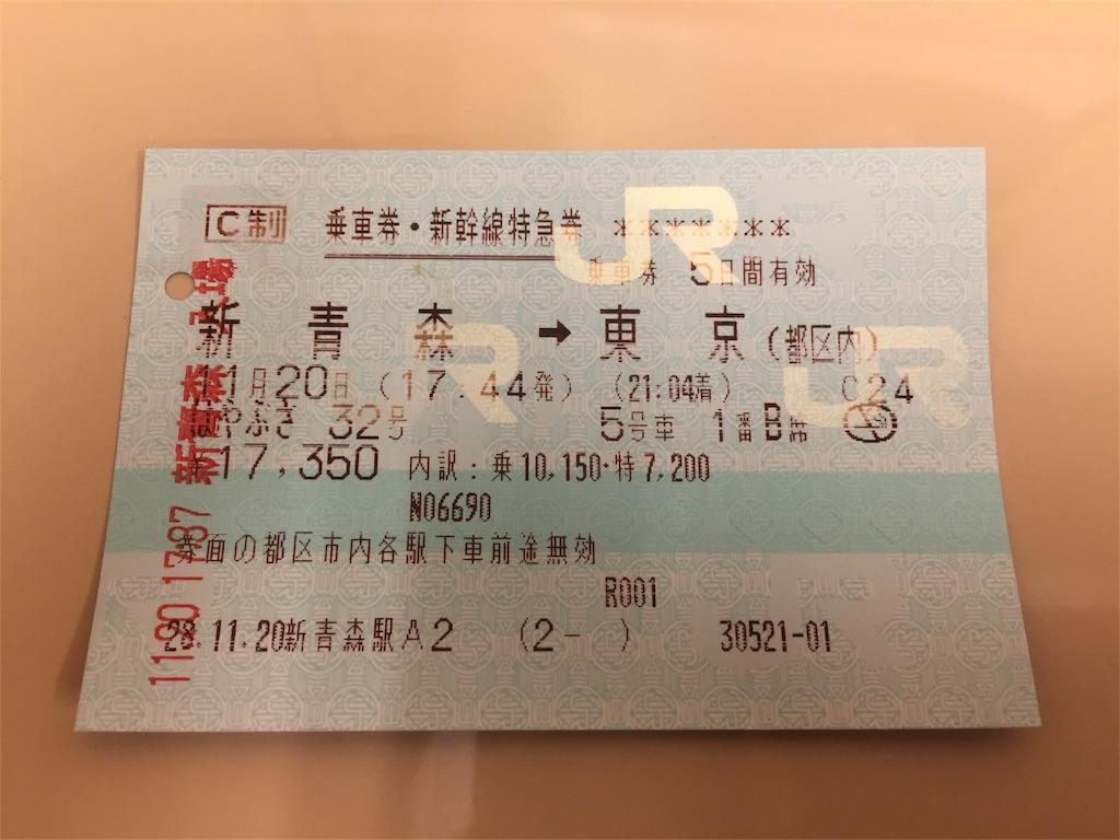f:id:yonpei704:20161121203909j:image