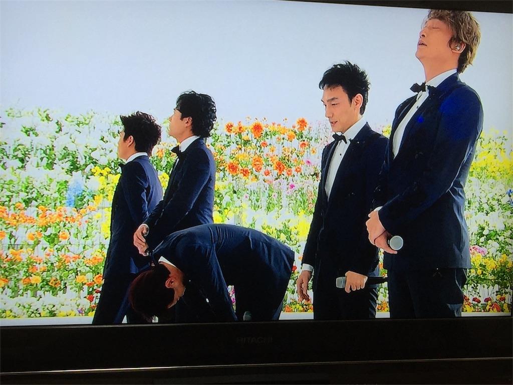 f:id:yonpei704:20161226231937j:image