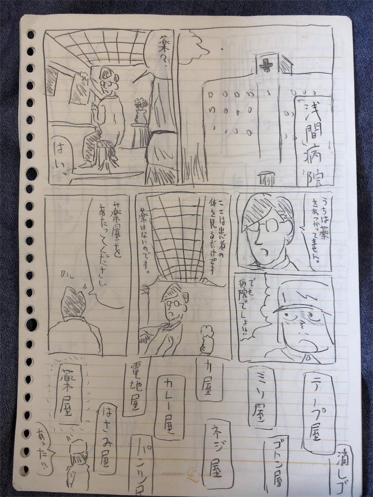 f:id:yonpei704:20180918104211j:image